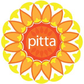 pitta_summer